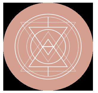 Logo Eveil au sacré- Thérapeute énergéticienne et accompagnatrice holistique en Savoie