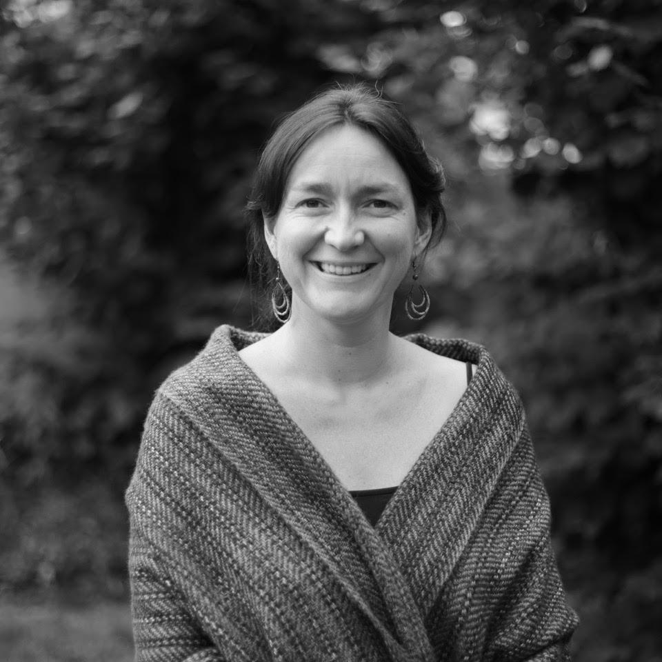 Claire Thérapeute énergéticienne et accompagnatrice holistique