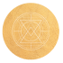 01_logo_dore